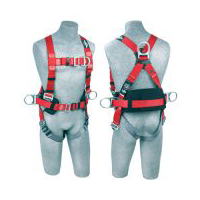 Body Harness Protecta - AB114135