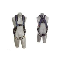 Jual Body Harness DBI Sala - Exofit 1109725