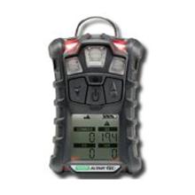 MSA Altair4X - multigas detector