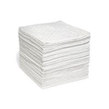 Oilpads WPB100H