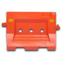 Road Barrier - 911 Keamanan Jalan Kendaraan