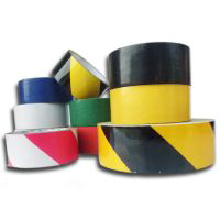 Jual Stiker Tape Self Adhesive