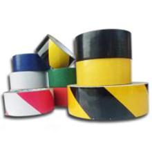 Stiker tape self adhesive tape