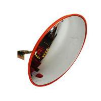 Cermin Indoor Convex Mirror 60cm - 911 Keamanan Ja