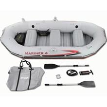 Perahu Karet INTEX (6 0rang)
