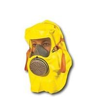 Masker Pernapasan Pelindung Asap - Smoke Escape