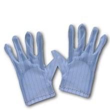 Sarung Tangan Anti-Static Glove AS-6022