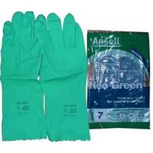 Sarung Tangan Ansell Neo Green Industrial Multipur