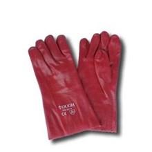 Sarung Tangan Kimia TOUGH GS-2414 (14 inch)