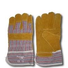 Sarung Tangan TOUGH Fitter GS-1912