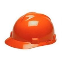 Helm Proyek NSA Helmet V-806