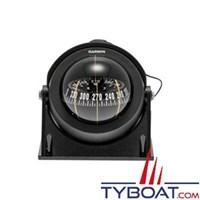 Jual Kompas 100NBC-FBC Equatorial Balanced