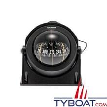 Kompas 100NBC-FBC Equatorial Balanced