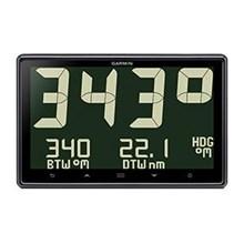 GNX 130 Marine Instrument Display-standard 10