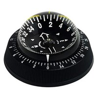 Kompas 85