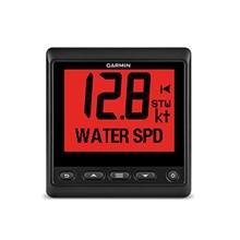 GNX 20-Marine Instrument Display standard 4