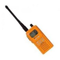 STV-160- HT RADIO TELEPHONE