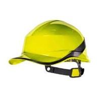 Jual Helm Safety Proyek Venitex-Diamond