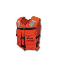 Life Jacket Pelampung  Vest Imperial 310RT