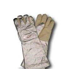 Sarung Tangan Safety  Anti Panas CASTONG KEVLAR GL
