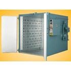 Oven Heater 4