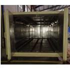 Oven Heater 6