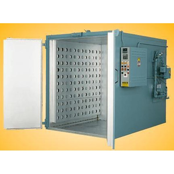 Oven Heater
