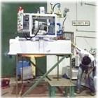 Infrared gas burner GBH 30K 3