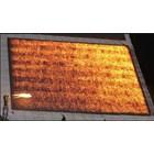 Infrared gas burner GBH 30K 2