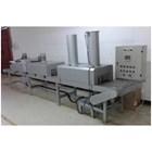 Conveyor Oven 2