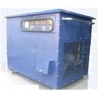 Load Bank 1