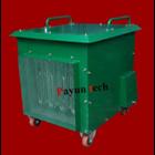 Load Bank PLN 240V 15 Kw 15 steep 1