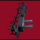 Roller Oven Conveyor