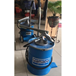 Manual Grease Pump Lubricant SK-77