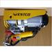 Mini Electric Hoist Westco PA-1200
