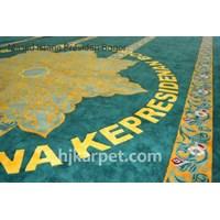 Jual Karpet Lantai Masjid