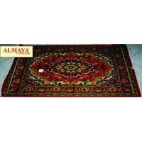 Jual Karpet Almaya