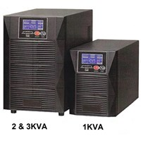 Sell Ups Ht Series 2
