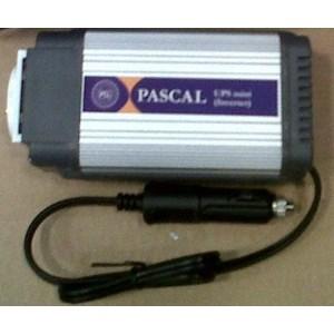 Inverter Modified PASCAL 200VA