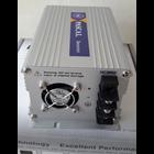 Inverter PASCAL PP500H1 / H2 3