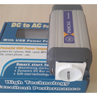 Inverter PASCAL PP500H1 / H2 6