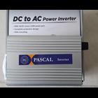 Inverter PASCAL PP500H1 / H2 2