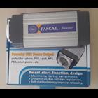Inverter PASCAL PP500H1 / H2 4