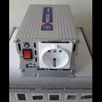 Inverter PASCAL PP500-H1