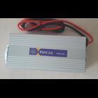 Inverter PASCAL PP1000H1 / H2 2