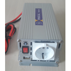 Inverter PASCAL PP1000H1 / H2 1