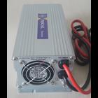 Inverter PASCAL PP1000H1 / H2 3