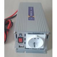 Inverters PP1000 PASCAL-H1