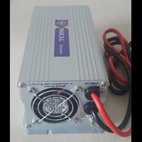 Distributor Inverter PASCAL PP1000H1 / H2 3