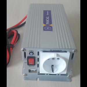 Inverter PASCAL PP1000H1 / H2
